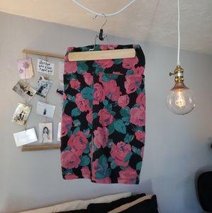 talula rose skirt